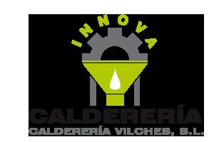Innova Calderería